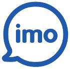 IMO HD logo