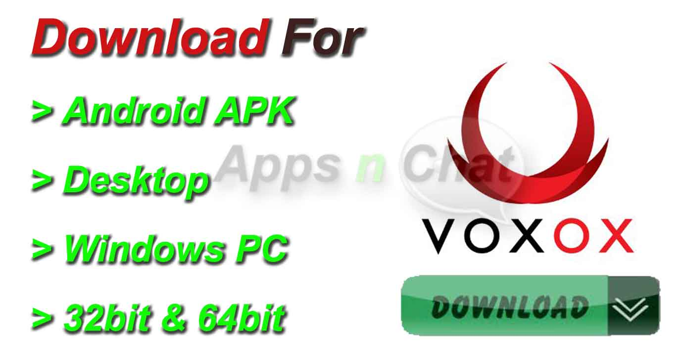 https://appsnchat com/whatsapp/wiki/use-on-android/ 2018-01